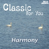 Classic for You: Harmony