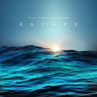 Escape – The Thrillseekers