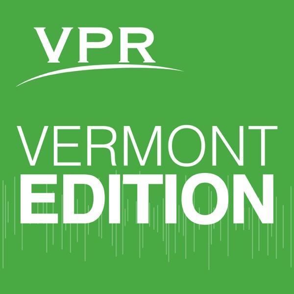 Vermont Edition