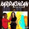 Kardashian - Single