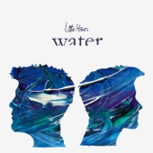 Little Hours - Water artwork