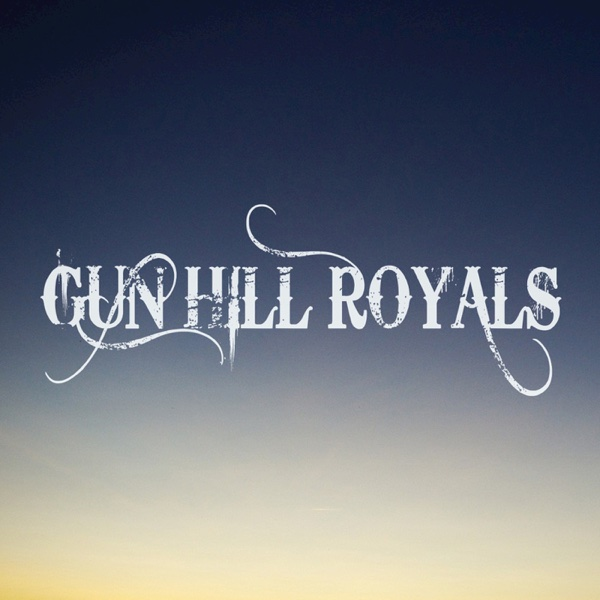 Whispers of Whiskey - Single | Gun Hill Royals