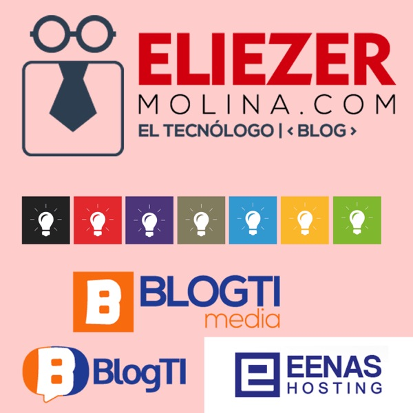 Cultura Digital con Eliezer Molina