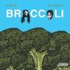Broccoli (feat. Lil Yachty) - Single