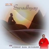 ShivYog Chants Swadhyay