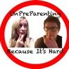 UnPreParenting