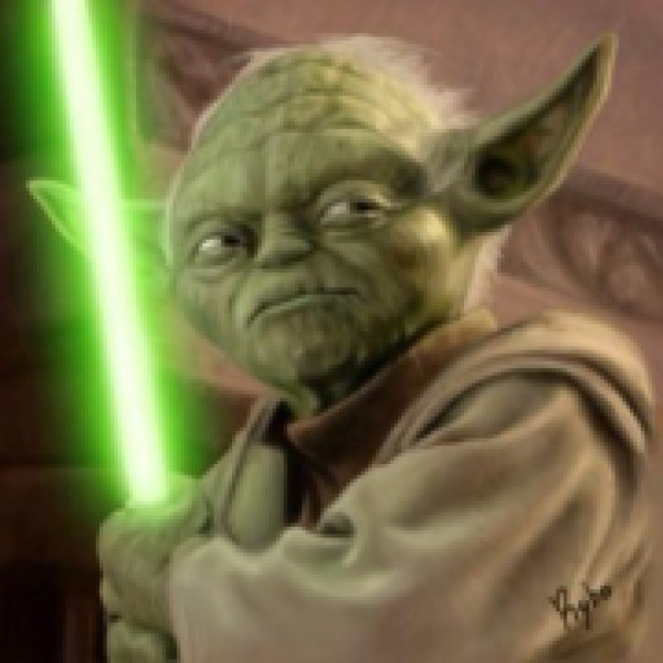 Jedi_Yoda