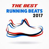 The Best Running Beats 2017