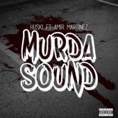 Murda Sound (feat. Amir) - Single