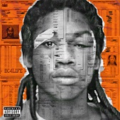 DC4 - Meek Mill Cover Art
