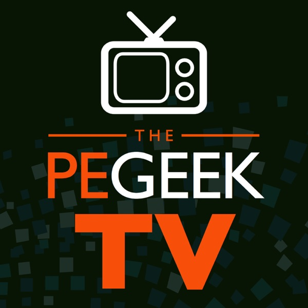 The PE Geek TV