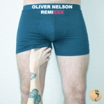 Sexual (feat. Dyo) [Oliver Nelson Remix] [Radio Edit]  - Single