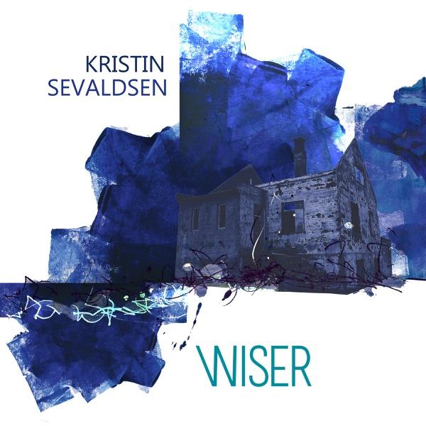 Wiser | Kristin Sevaldsen