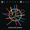 Sounds of the Universe (Deluxe Version), Depeche Mode