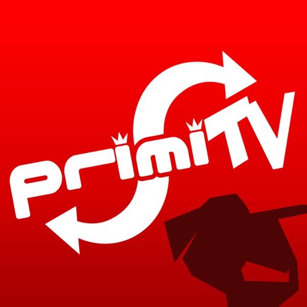 primiTV