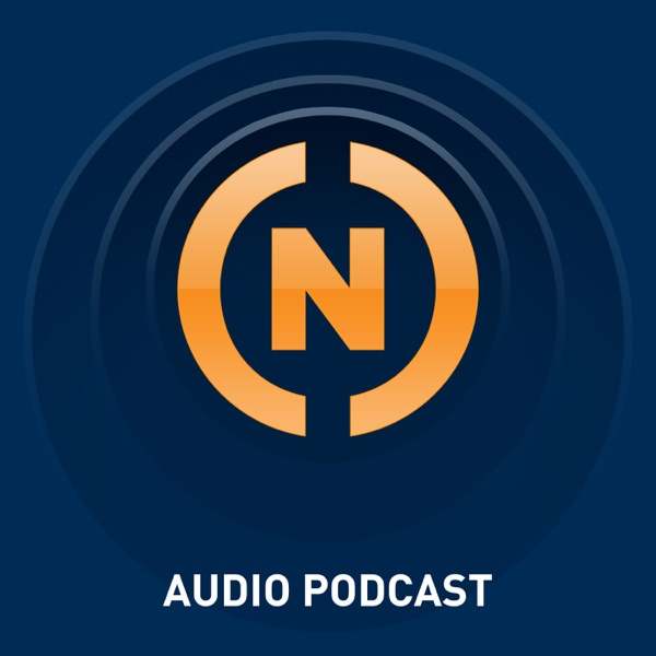 National Community Church Audio Podcast