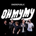 OneRepublic All the Right Moves