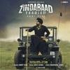 Zindabaad Yaarian Single