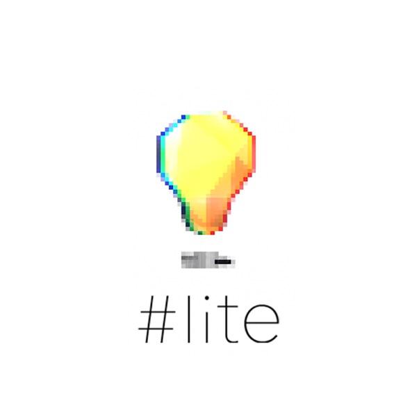 lite : 라이트