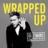 Wrapped Up (feat. Travie McCoy) - Single ジャケット画像