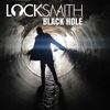 Black Hole - Single