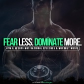 Focus (Gym Motivation) - Fearless Motivation