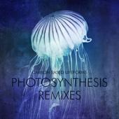 Photosynthesis Remixes - Carbon Based Lifeforms