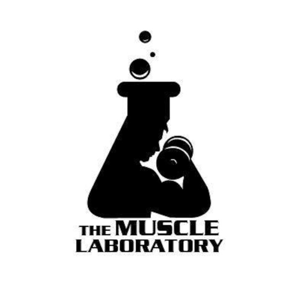 The Muscle Lab