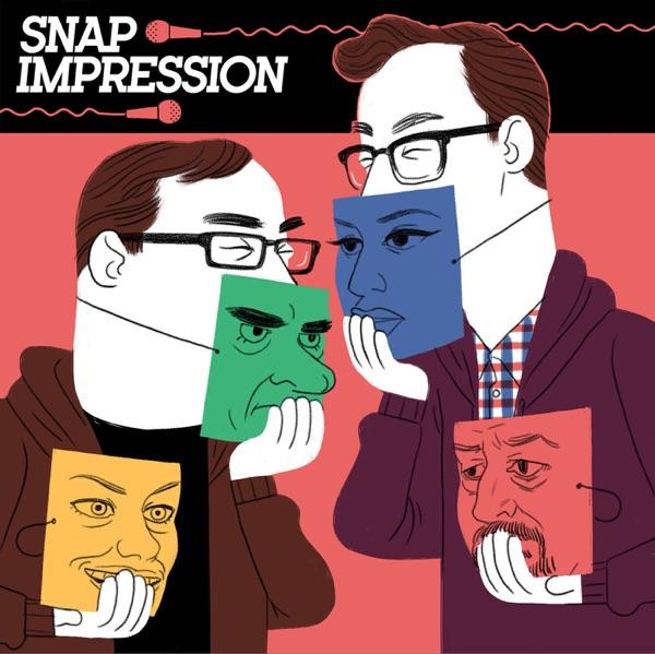 Snap Impression
