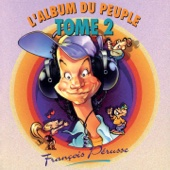L'Album du peuple - Tome 2