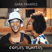 Coisas Bunitas - Sara Tavares