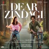 Love You Zindagi- Amit Trivedi & Jasleen Royal mp3