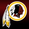 Redskins Media - ESPN 980