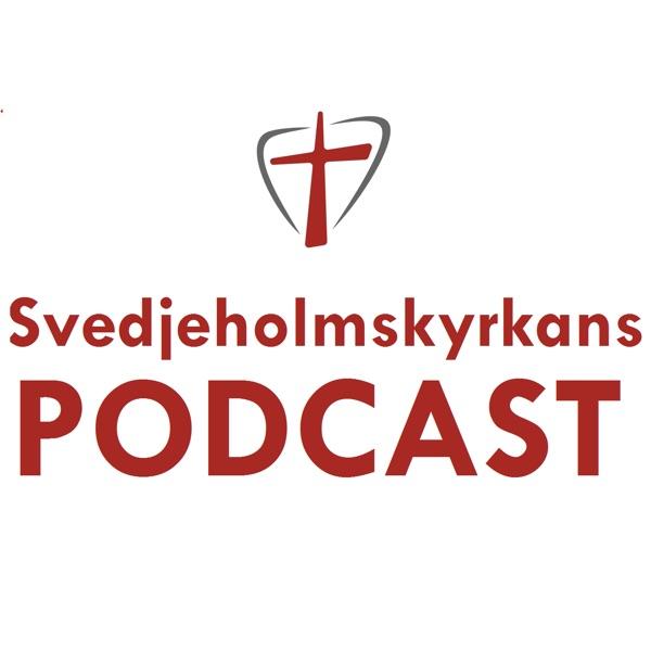 Svedjeholmskyrkans Podcast