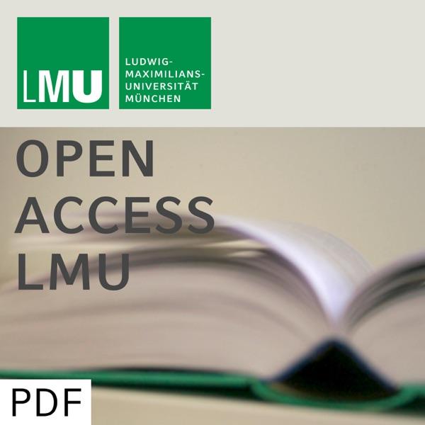 Medizin - Open Access LMU - Teil 10/22