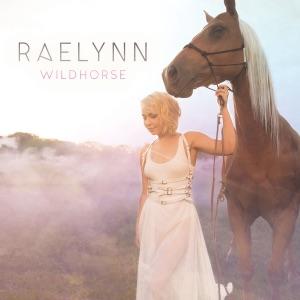 RaeLynn - Diamonds