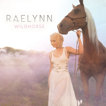 RaeLynn – WildHorse [iTunes Plus AAC M4A]