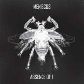 Absence of I (European tour edition)