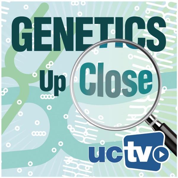 Genetics (Video)