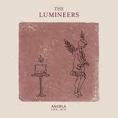 Angela (Live) - Single
