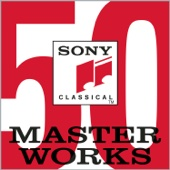 50 Classical Masterworks - Various Artists Cover Art
