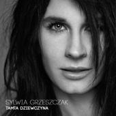 Sylwia Grzeszczak - Bezdroża (feat. Mateusz Ziółko) bild
