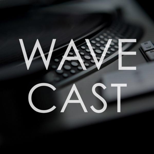 WaveCast!
