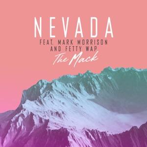 Nevada - The Mack