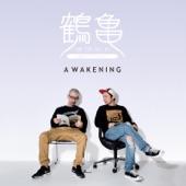 AWAKENING, 鶴亀サウンド