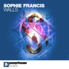 Sophie Francis - Walls