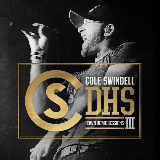 You've Got My Number - Cole Swindell