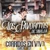 Corridos (En Vivo 2016)