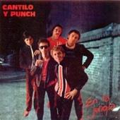 Miguel Cantilo - Unos que ríen, otros que lloran  arte