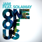 One of Us (feat. Solamay) [Extended Mix]